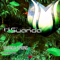 VA - Suanda Spring Vol.5 (2018) MP3