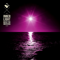 VA - Inner Light: Music For Meditation Vol.03 (2018) MP3