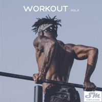 VA - Workout Vol.4 (2018) MP3
