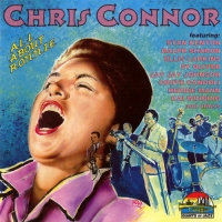Chris Connor - All About Ronnie (1996) MP3