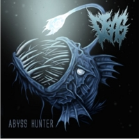 Destructive Explosion Of Anal Garland - Abyss Hunter (2017) MP3