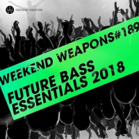 VA - Future Bass Essentials 2018 (2018) MP3