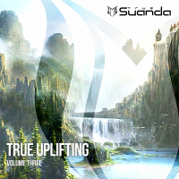 VA - True Uplifting Vol.3 (2018) MP3