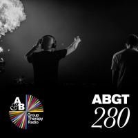 Above & Beyond - Group Therapy 280. Ilan Bluestone Guest Mix [27.04] (2018) MP3