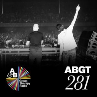 Above & Beyond - Group Therapy 281. Tinlicker Guest Mix [04.05] (2018) MP3