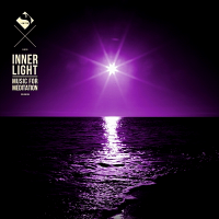 VA - Inner Light: Music For Meditation Vol.04 (2018) MP3