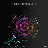 VA - The Best Of Chillout Vol.02 (2018) MP3
