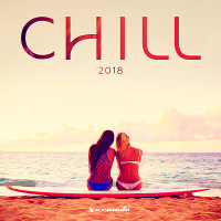 VA - Armada Chill (2018) MP3