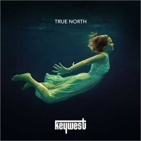 Keywest - True North (2018) MP3