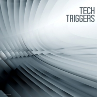 VA - Tech Triggers (2018) MP3