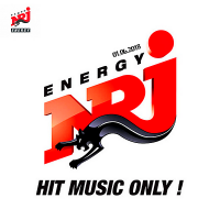 VA - Radio NRJ: Hot 30 [01.06] (2018) MP3