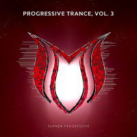 VA - Progressive Trance Vol.3 (2018) MP3