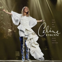 Celine Dion - The Best So Far... 2018 Tour Edition (2018) MP3