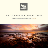 VA - Progressive Selection Vol.8 (2018) MP3