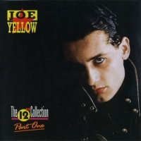 Joe Yellow - The 12'' Collection: Part 1 & 2 (2009) MP3