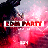 VA - EDM Party (2018) MP3
