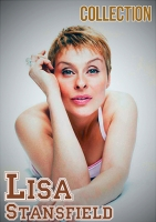 Lisa Stansfield - Collection (1989-2018) MP3