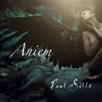 Paul Sills - Aniem (2018) MP3 от Vanila