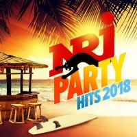 VA - NRJ Party Hits 2018 [3CD] (2018) MP3