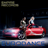 VA - Empire Records: Eurodance (2018) MP3