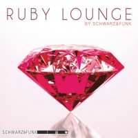 Schwarz & Funk - Ruby Lounge (2018) MP3 от Vanila