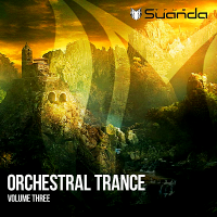 VA - Orchestral Trance Vol.3 (2018) MP3