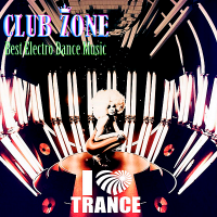 VA - I'm Love Trance [Compiled And Mixed By Club Zone] (2018) MP3