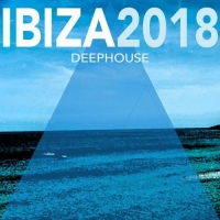 VA - Ibiza 2018 Deep House (2018) MP3