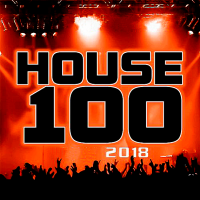 VA - House 100 (2018) MP3