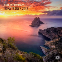VA - Black Hole Recordings: Ibiza Trance (2018) MP3