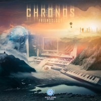 Chronos - Friendology Vol. 1 (2018) MP3