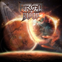 Forged In Blood - Forged In Blood (2018) MP3