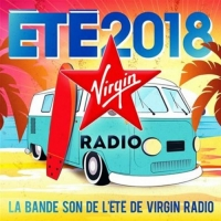 VA - Virgin Radio Ete 2018 [2CD] (2018) MP3