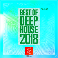 VA - Best Of Deep House Vol. 05 (2018) MP3