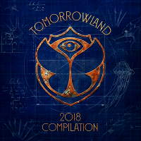 VA - Tomorrowland 2018: The Story Of Planaxis (2018) MP3