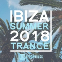 VA - Ibiza Summer 2018 Trance (2018) MP3