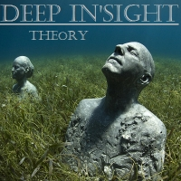 FAdeR WoLF - Deep in'Sight (Vol. I - Theory) (2018) MP3