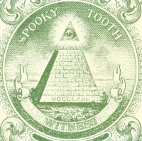 Spooky Tooth - Witness [Remaster] (1973/2004) MP3