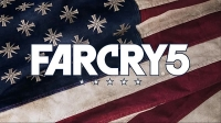 OST - Far Cry 5 Soundtrack [Radio] (2018) MP3