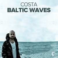 VA - Costa: Baltic Wave (2018) MP3