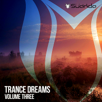VA - Trance Dreams Vol.3 (2018) MP3