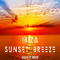 VA - Ibiza Sunset Breeze 2K18 (2018) MP3