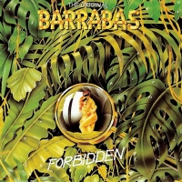 Barrabas - Forbidden (1983) MP3