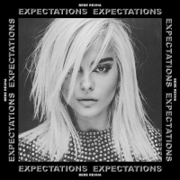 Bebe Rexha - Expectations (2018) MP3