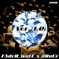 FAdeR WoLF - Version (1.0) (2018) MP3