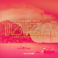 VA - Armada Deep - Ibiza Closing Party 2018 (2018) MP3