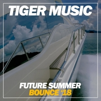 VA - Future Summer Bounce '18 (2018) MP3
