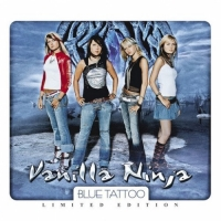 Vanilla Ninja - Blue Tattoo [2CD] (2005) MP3 от Vanila