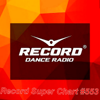 VA - Record Super Chart 553 [14.09] (2018) MP3