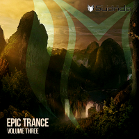VA - Epic Trance Vol.3 (2018) MP3